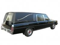 Заказ автокатафалк VIP класса